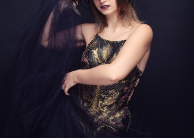 elegance1002 Daphné